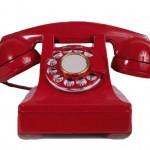 Wardrobe Stylist Hotline Style Consultation