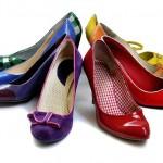 Make Your Shoes Last Longer