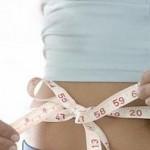 small_waist_w-350x198
