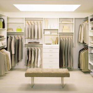Clothes Shopping Tips For Women To Stop Wasting Your Money