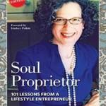 soul-proprietor