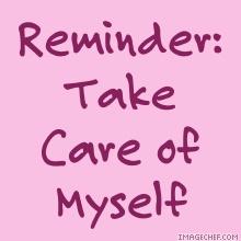 Do You Value Yourself?