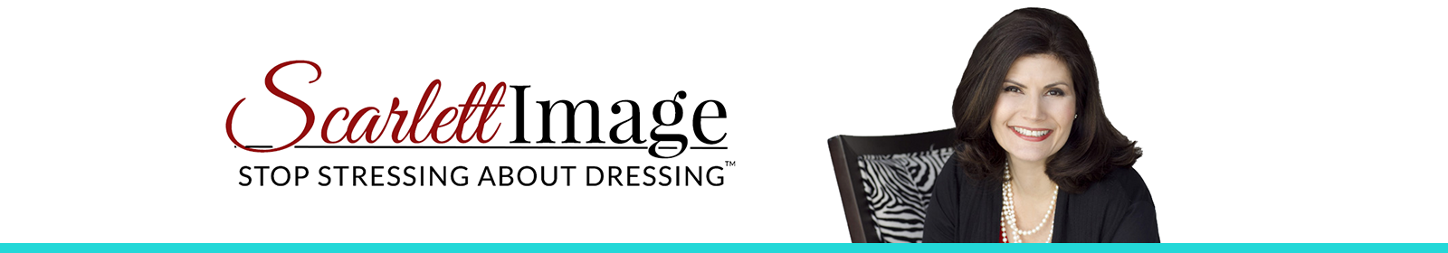 Image & Style consultant Westchester NY and Connecticut