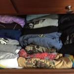 organizing systems