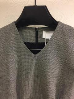 necklaceimg1