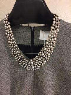 necklaceimg2