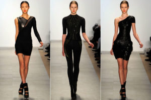 Fashion Industry Needs A Makeover