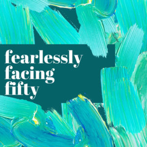 Are You Fearlessly Facing Your Closet?